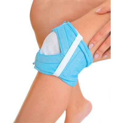 Аппликатор магнитоэластичный для коленного сустава биомаг отзывы ревматоидный артрит суставов желатином