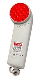 Прибор для лечения дерматита